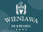 Hotel, SPA & Wellness Wieniawa