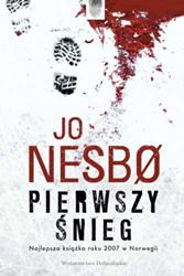 harry hole tom 7 pierwszy snieg b iext43178539 Copy