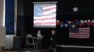 Konkurs USA_4