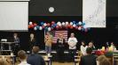 Konkurs USA_8