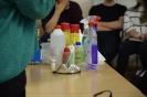 Warsztaty z chemii_20