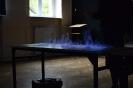 Warsztaty z chemii_44