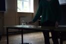 Warsztaty z chemii_45
