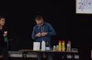 Warsztaty z chemii_52