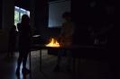 Warsztaty z chemii_81