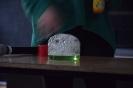 Warsztaty z chemii_96