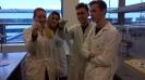 Wykład i zajęcia laboratoryjne na Wydziale Chemii UG_12