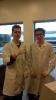 Wykład i zajęcia laboratoryjne na Wydziale Chemii UG_13