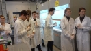 Wykład i zajęcia laboratoryjne na Wydziale Chemii UG_3