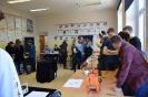 Dzień Otwarty w naszej szkole _15