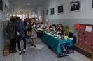 Dzień Otwarty w naszej szkole _18