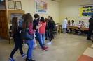 Dzień Otwarty w naszej szkole _20