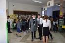 Dzień Otwarty w naszej szkole _3