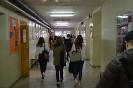 Dzień Otwarty w naszej szkole _42
