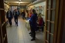 Dzień Otwarty w naszej szkole _44
