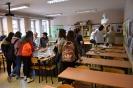 Dzień Otwarty w naszej szkole _51