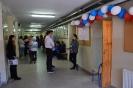 Dzień Otwarty w naszej szkole _53
