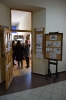 Dzień Otwarty w naszej szkole _55