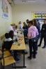 Dzień Otwarty w naszej szkole _67