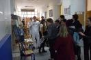 Dzień Otwarty w naszej szkole _70