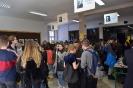 Dzień Otwarty w naszej szkole _77