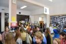 Dzień Otwarty w naszej szkole _78