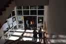 Dzień Otwarty w naszej szkole _7