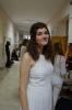 Dzień Patrona 2017 w obiektywie Ani Lewosz_55