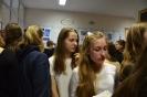 Dzień Patrona 2017 w obiektywie Ani Lewosz_64