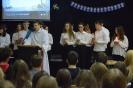 Dzień św. Łucji w naszej szkole_10