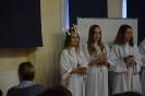 Dzień św. Łucji w naszej szkole_11