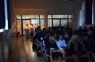 Dzień św. Łucji w naszej szkole_2