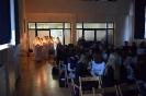 Dzień św. Łucji w naszej szkole_3