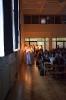 Dzień św. Łucji w naszej szkole_4