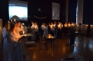 Dzień św. Łucji w naszej szkole_6