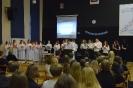 Dzień św. Łucji w naszej szkole_9