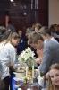 Kuchnia Romantyczna - Dzień Patrona 2017_10