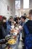 Kuchnia Romantyczna - Dzień Patrona 2017_11