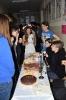 Kuchnia Romantyczna - Dzień Patrona 2017_17