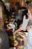 Kuchnia Romantyczna - Dzień Patrona 2017_21