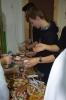 Kuchnia Romantyczna - Dzień Patrona 2017_2