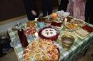 Kuchnia Romantyczna - Dzień Patrona 2017_8