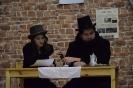Prezentacja książek Noblistów ..._26