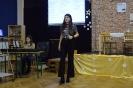 Prezentacja książek Noblistów ..._34