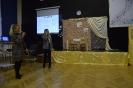 Prezentacja książek Noblistów ..._38