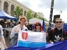 Parada Schumana_14