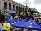 Parada Schumana_15