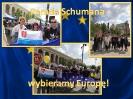 Parada Schumana_17