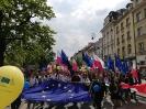 Parada Schumana_2