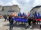 Parada Schumana_3